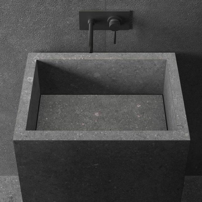 bespoke-washbasin-freestanding