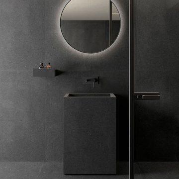 black-tile-bathroom-ott