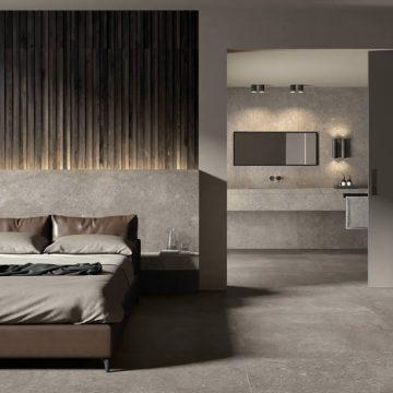 camera-letto-effetto-pietra