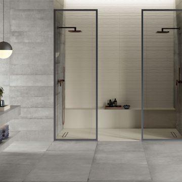 concrete-floor-tiles-bathroom-ott