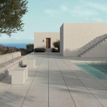concrete-look-porcelain-tile