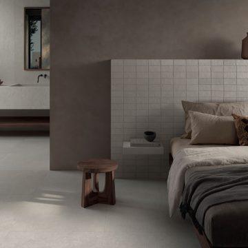 concrete-look-tiles