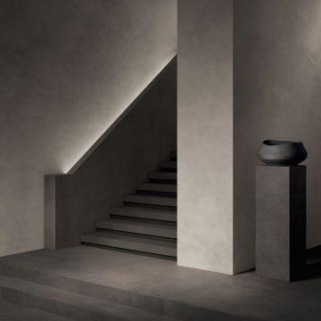 concrete-porcelain-tile