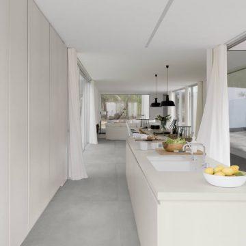cucina-gres-porcellanato-bianco