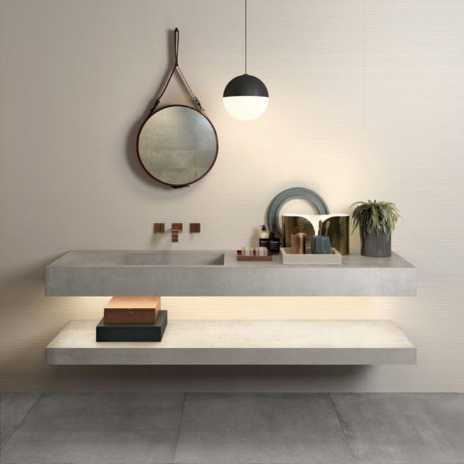 custom-bathroom-shelf