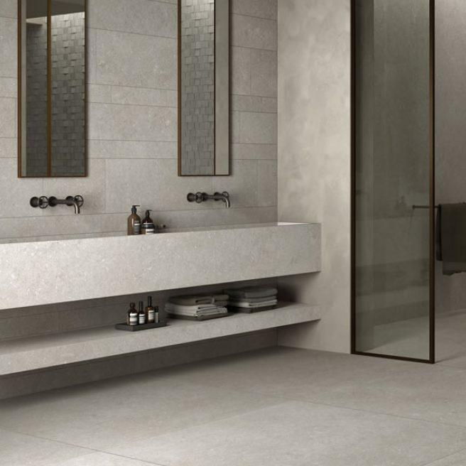 custom-double-wash-basin