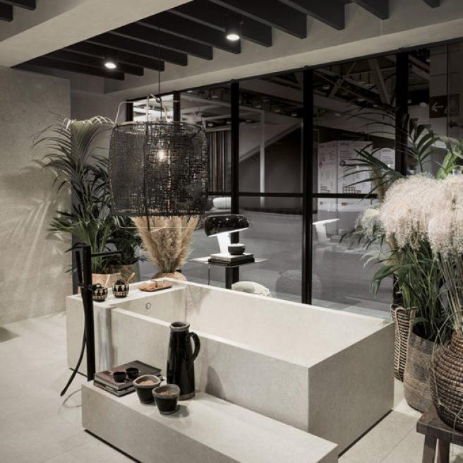 custom made design bathtub