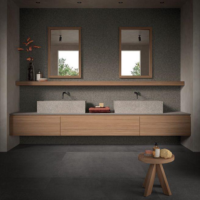 custom-washbasin-surface-mounted