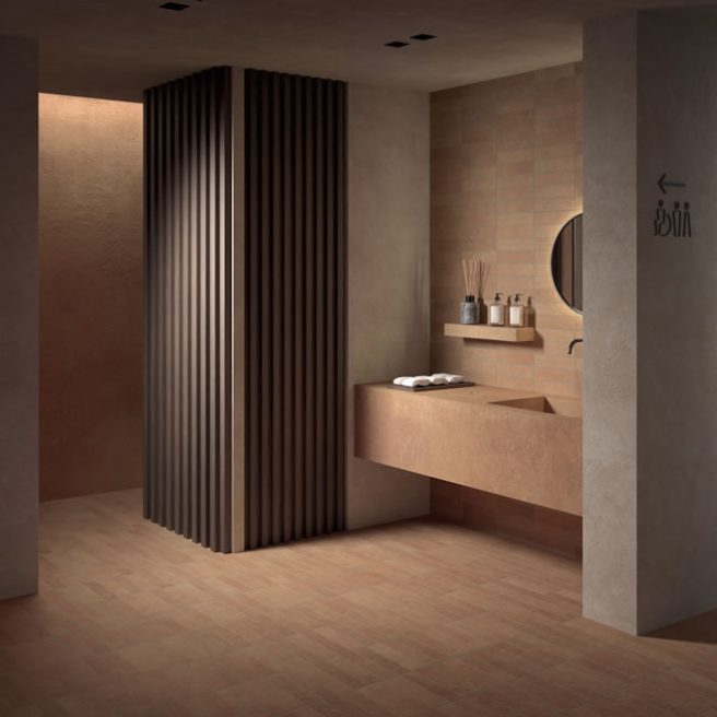 custom-washbasin-terracotta-tiles