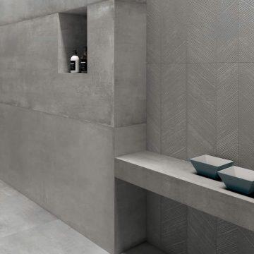 decorative-bathroom-tiles-ott