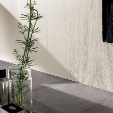 decorative-wall-tiles-bathroom-ott