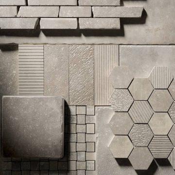decori-mosaici-bruges.jpg