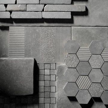 decori-mosaici-gent.jpg