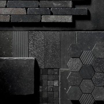 decori-mosaici-namur