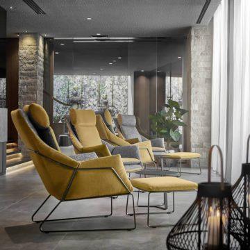 design-alberghi-di-lusso