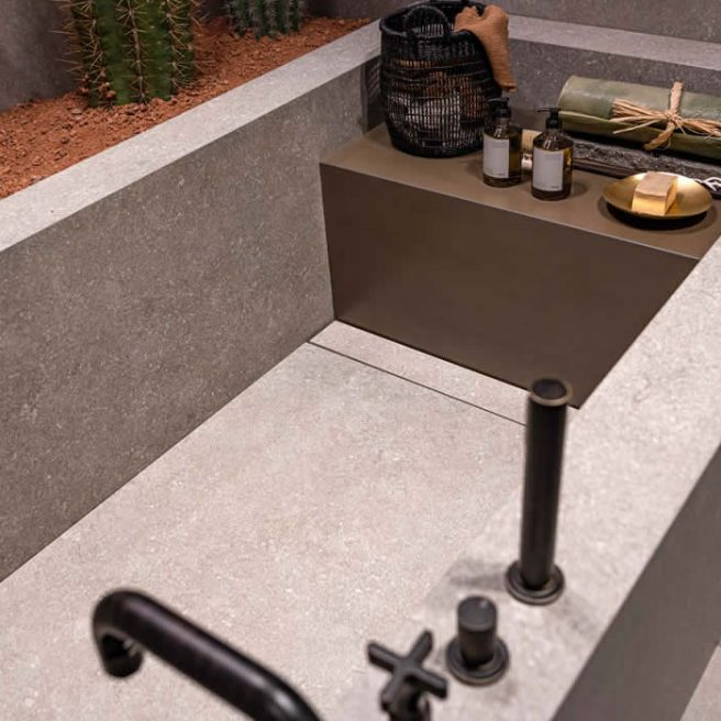 design bathtub cover