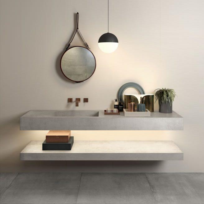 design-washbasin-concrete-tiles