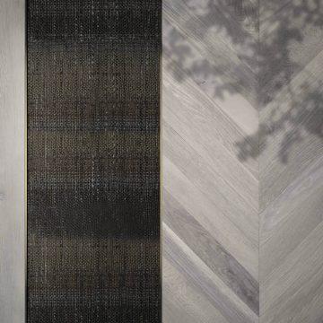effetto-legno-moodboard-sarawa