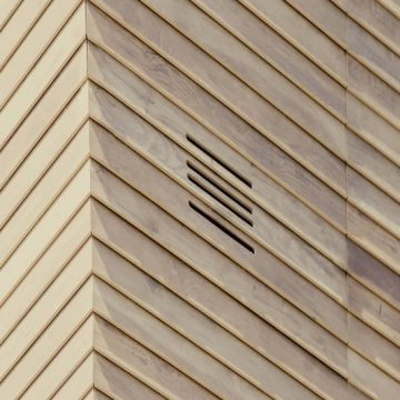 facciata-esterna-effetto-legno