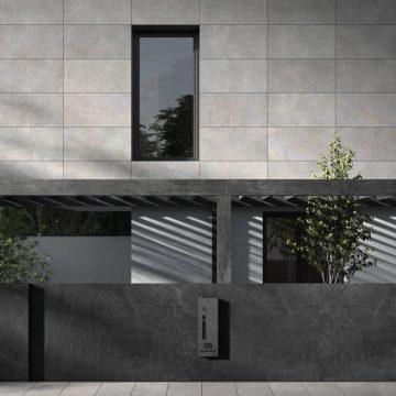 facciata-esterna-gres-porcellanato