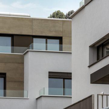 facciata-esterna-ventilata-effetto-metallo