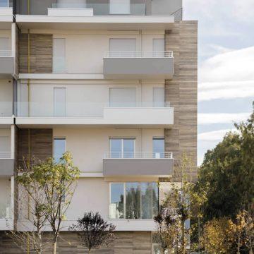 facciata-rivestimento-esterno-gres-porcellanato