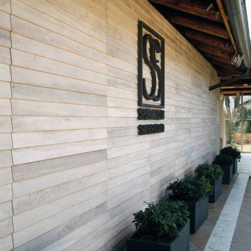 facciata-ventilata-geco-effetto-legno