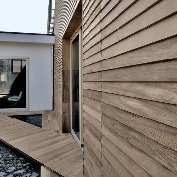 facciata-ventilata-gres-porcellanato