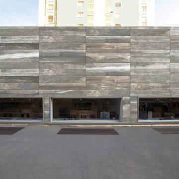 facciata-ventilata-gres-porcellanato-effetto-legno