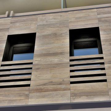facciate-ventilate-effetto-legno