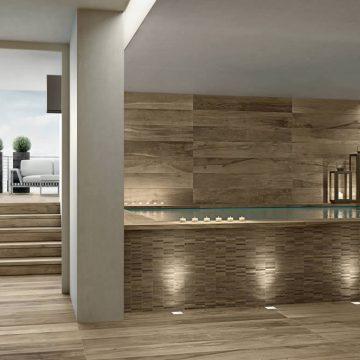 gres-porcellanato-effetto-legno
