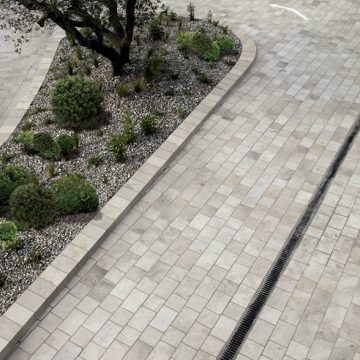 gres-porcellanato-esterno-piccoli-formati