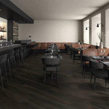 gres-porcellanato-ristorante-effetto-legno