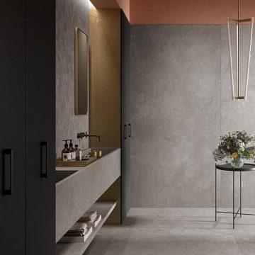 grey-bathroom-tiles-ott
