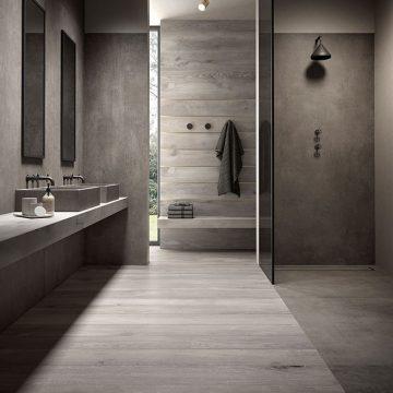 grey-wood-look-tile-bathroom-ott