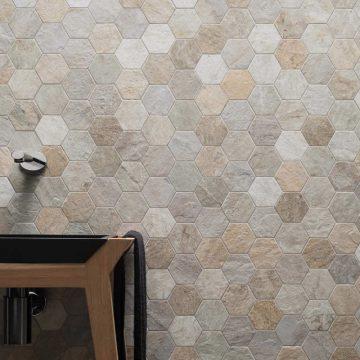 hexagon-mosaic-bathroom-tile-ott