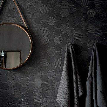 hexagon-tile-bathroom-wall-ott
