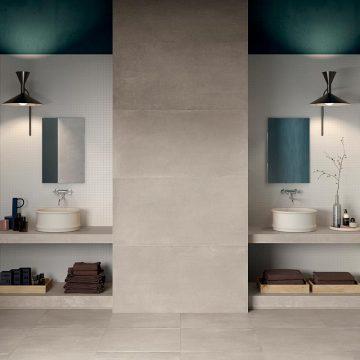 large-bathroom-tiles-ott