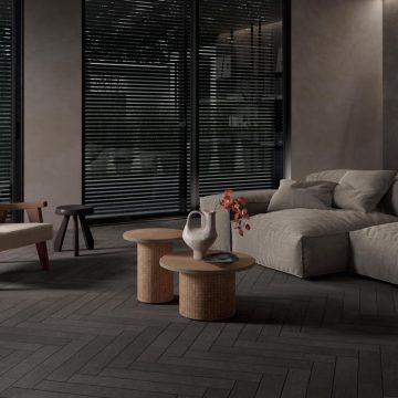 living-room-floor-tiles
