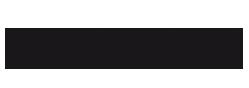 logo-metallique-ok