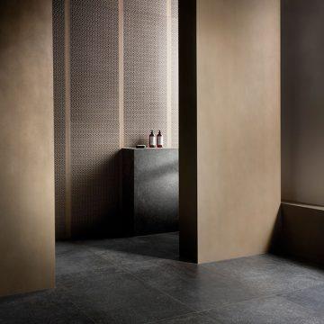 metallic-bathroom-tiles-ott