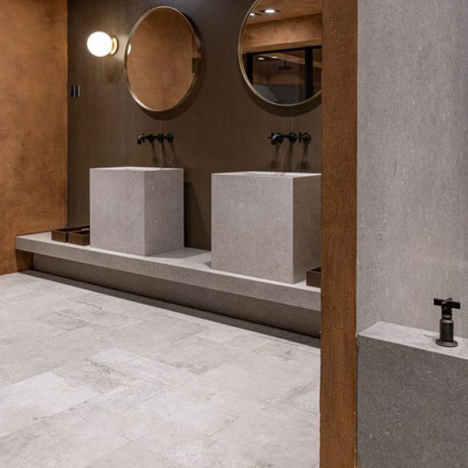 modern-wash-basin