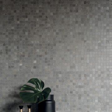 mosaic-bathroom-tiles-grey-ott