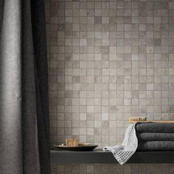 mosaic-bathroom-tiles-ott