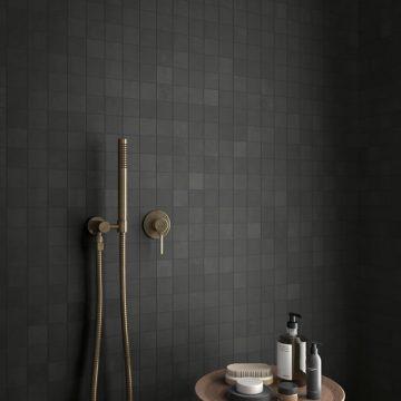 mosaic-shower-tiles-ott
