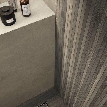 mosaic-tile-shower-wall-ott