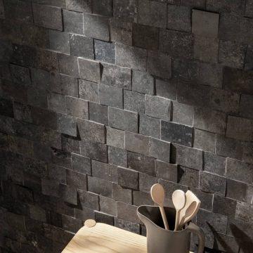 muro3d