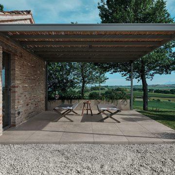 patio-tiles