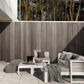 pavimentazione-giardino-effetto-pietra