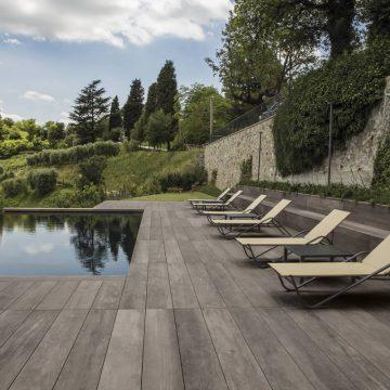 floor tiles for swimming pool